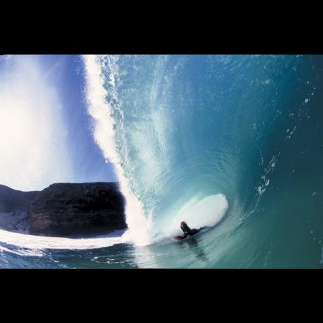 boddy board-south-africa